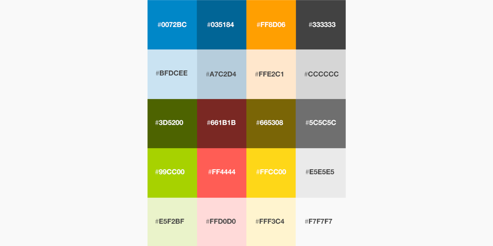 img_mfp_colorpalette@2x