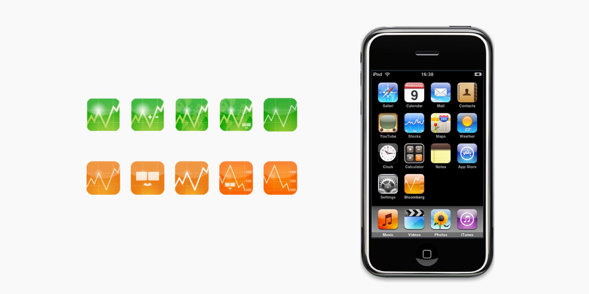 img_app icon versions@2x